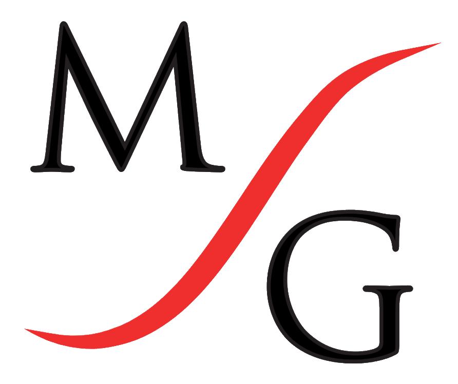 M&G Bewindvoering